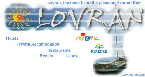 www.lovran.com